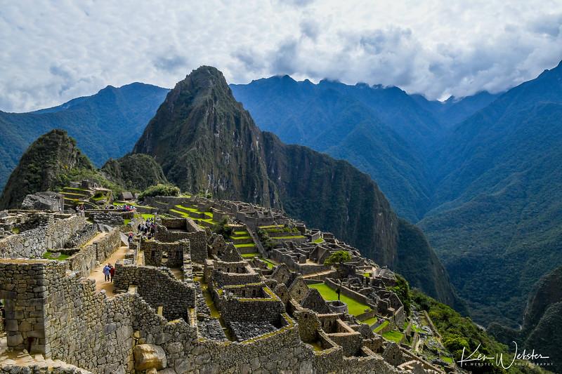 2018 Machu Picchu-6.jpg