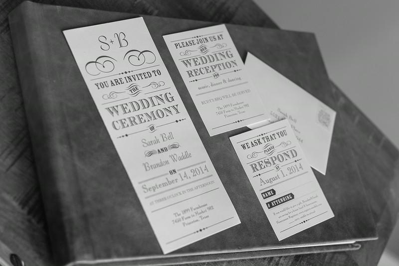 2014_06_25_Bell_Wedding_Invitation-2.jpg