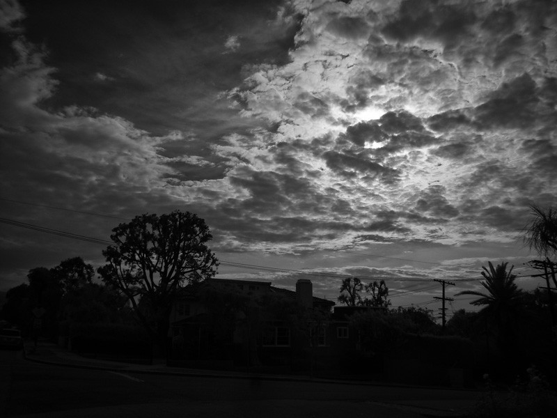 July 21 - Morning clouds.jpg