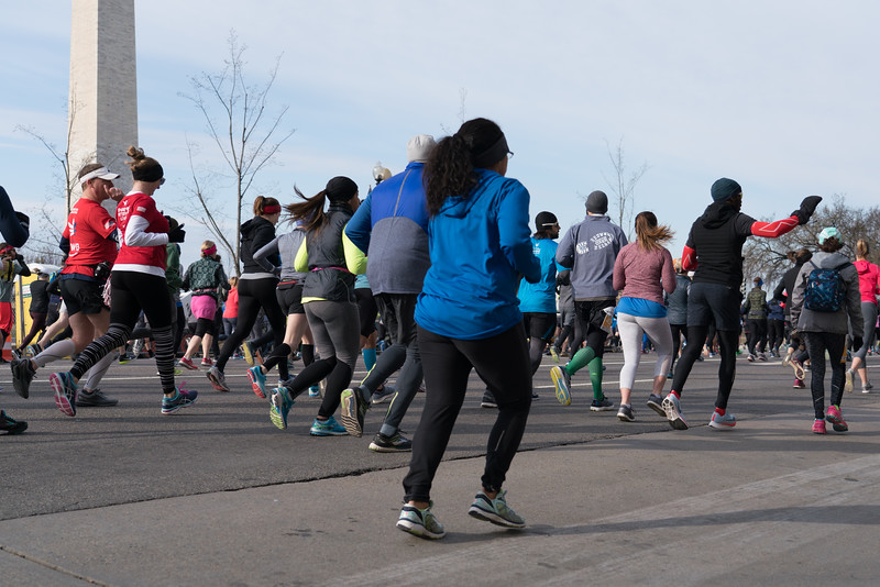 DC-Marathon-20.jpg