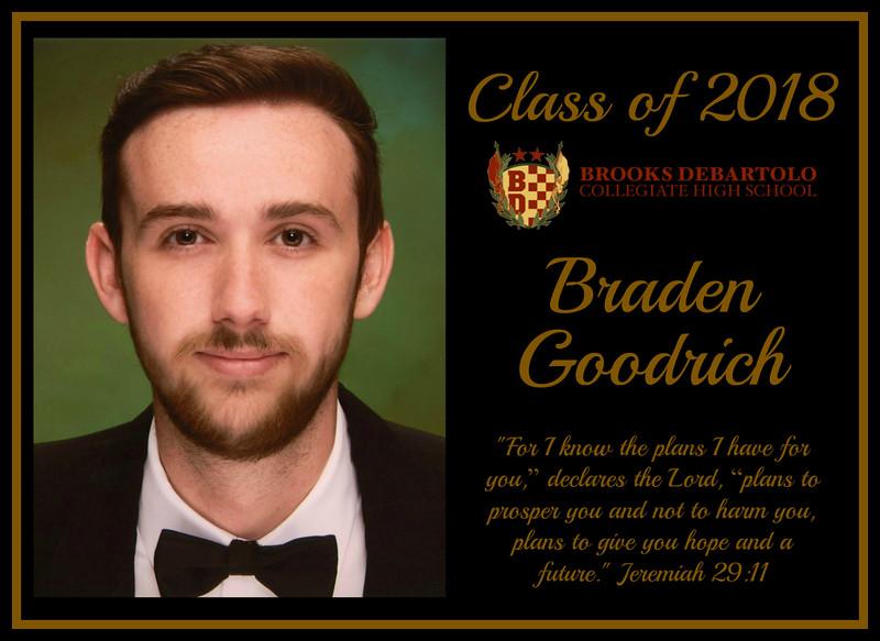 Braden Goodrich Graduation GOLD.jpg