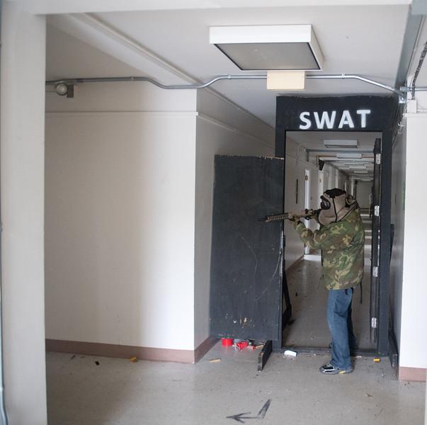 Swat Training-4224.jpg