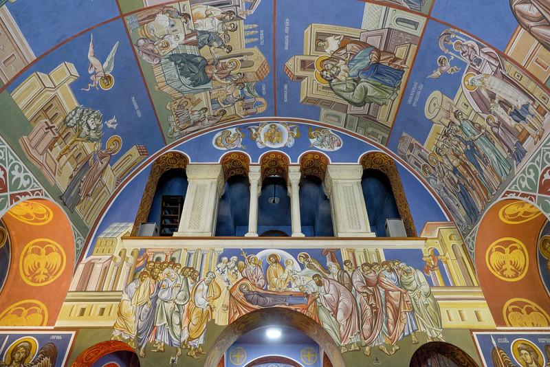 dap_20160213_serbian_church_0018.jpg