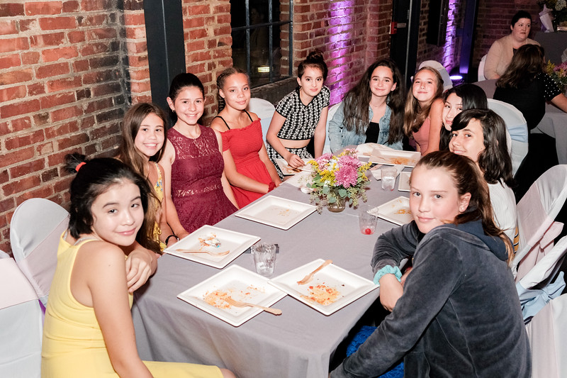 2018.10.13 Shea Bat Mitzvah by Chris J Yang-4325.jpg