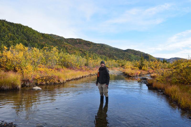 Alaska Fall 2013 - 186.jpg