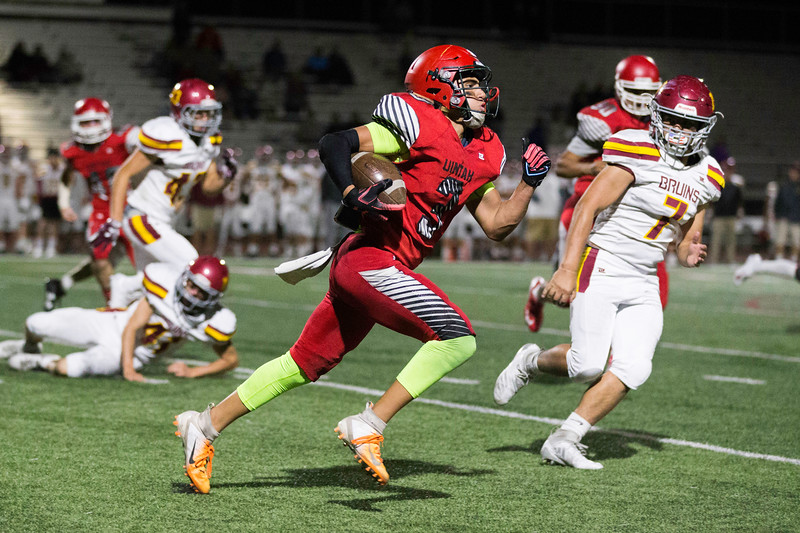 Homecoming 2019_Uintah vs Mountain View 63.JPG