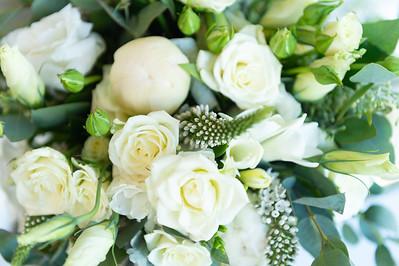 Brooke & Kess Hornblower Wedding