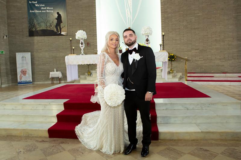 Wedding 1-308.jpg