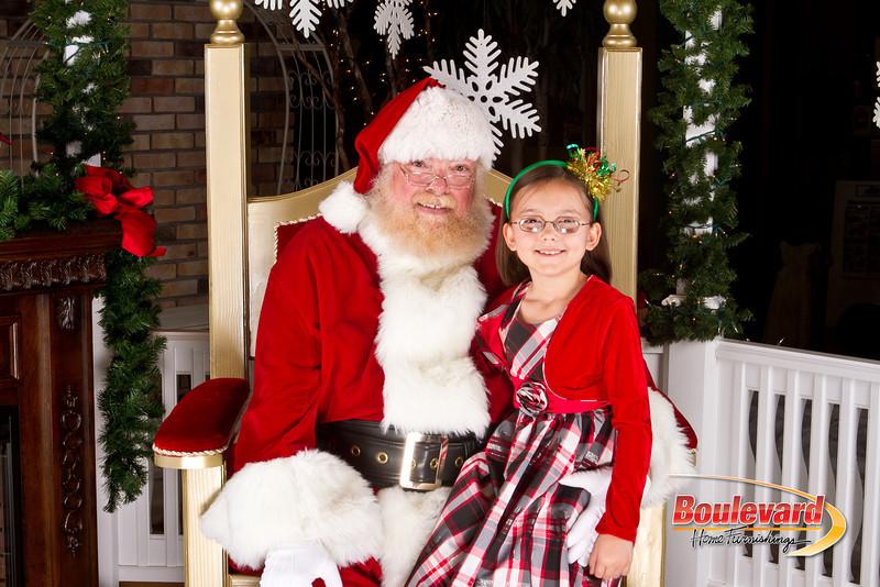 Santa Dec 8-177.jpg