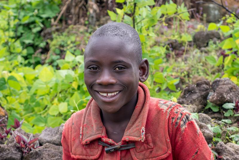 Musanze-Rwanda-3.jpg