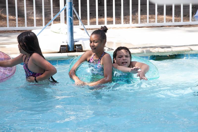 Swimming-9.jpg