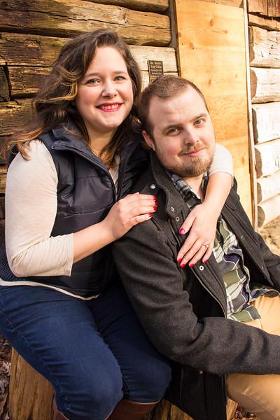 Jen&Ty_14.jpg