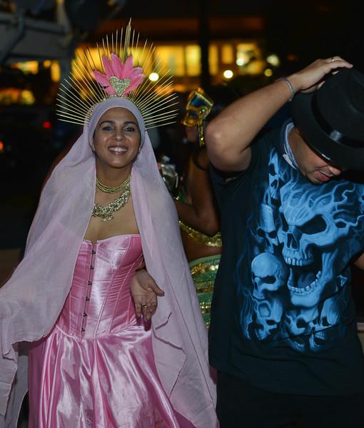 Halloween at the Barn House-103-2.jpg