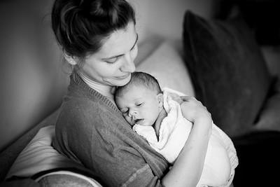Baby Elan