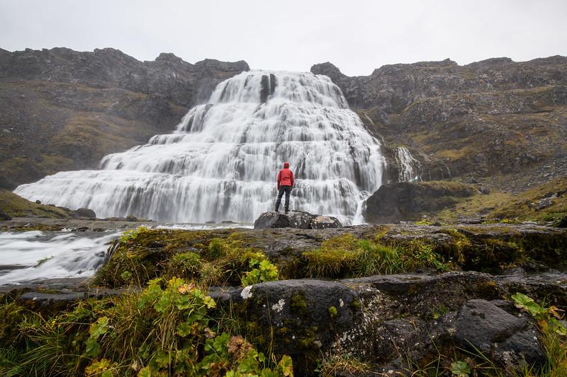 F17_Beta_Iceland_MG_0268.JPG