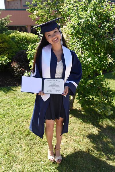graduation_0625.JPG