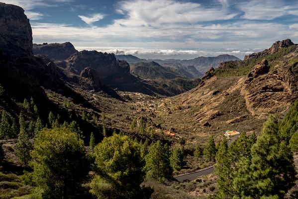 Gran Canaria - Day 2