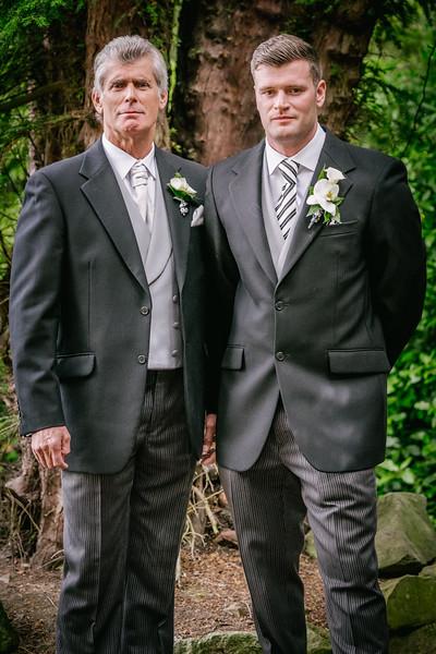 Blyth Wedding-321.jpg