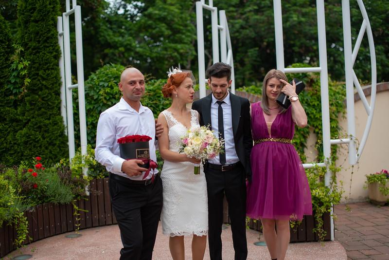 Nadina & Dani, foto nunta (137).jpg