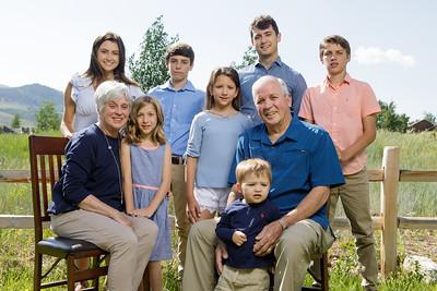 190717 Wortmann Family