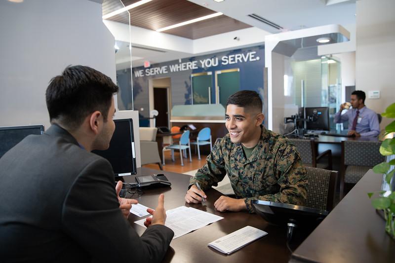 20180905-Marine-male-541.JPG