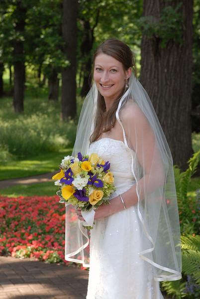 BeVier Wedding 128.jpg