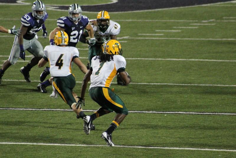 2013 Bison Football - Kansas State 278.JPG