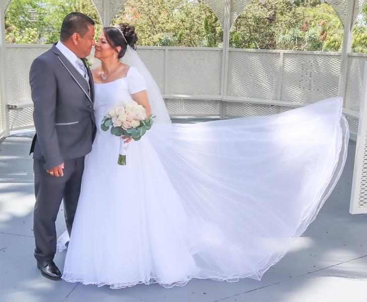 A&F_wedding-246.jpg