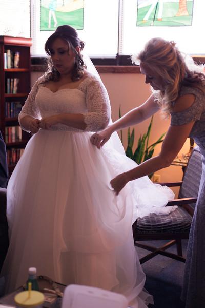 Paone Photography - Brad and Jen Wedding-5093.jpg
