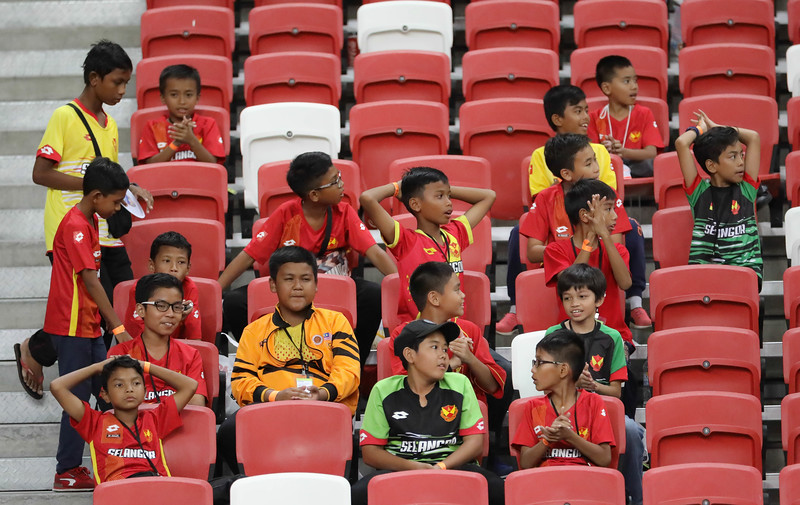 SultanofSelangorCup_2017_05_06_photo by Sanketa_Anand_610A0975.jpg