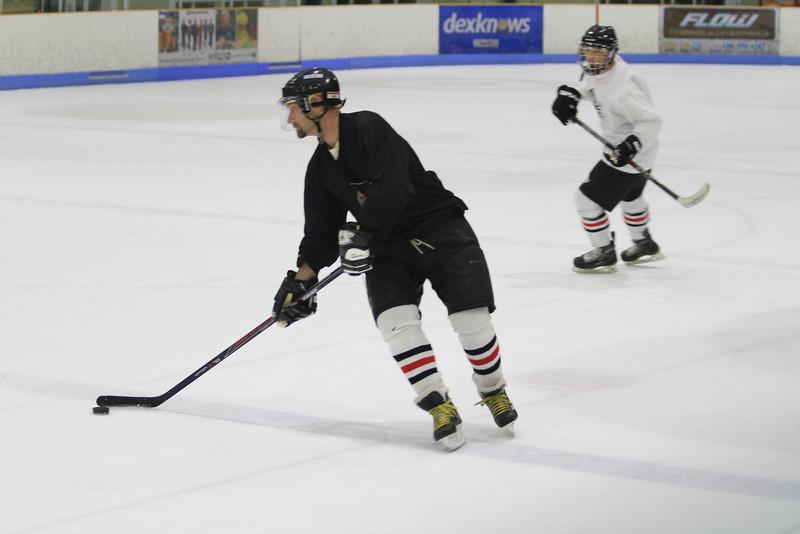 Memorial Hockey Game-163.jpg
