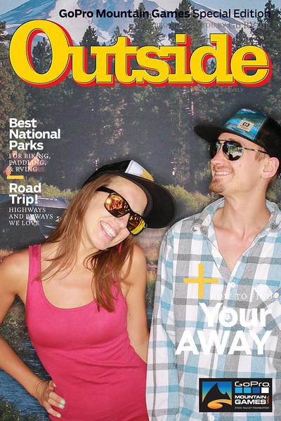 Outside Magazine at GoPro Mountain Games 2014-437.jpg