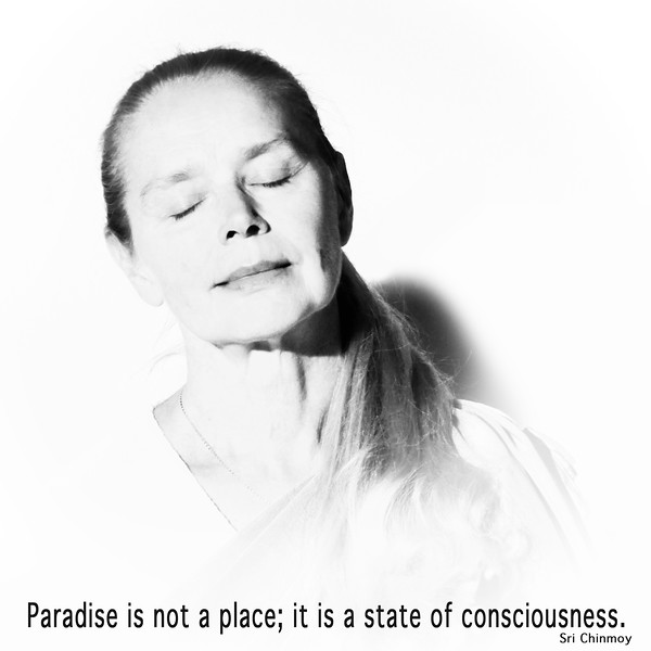 74.paradise is not a place.jpg