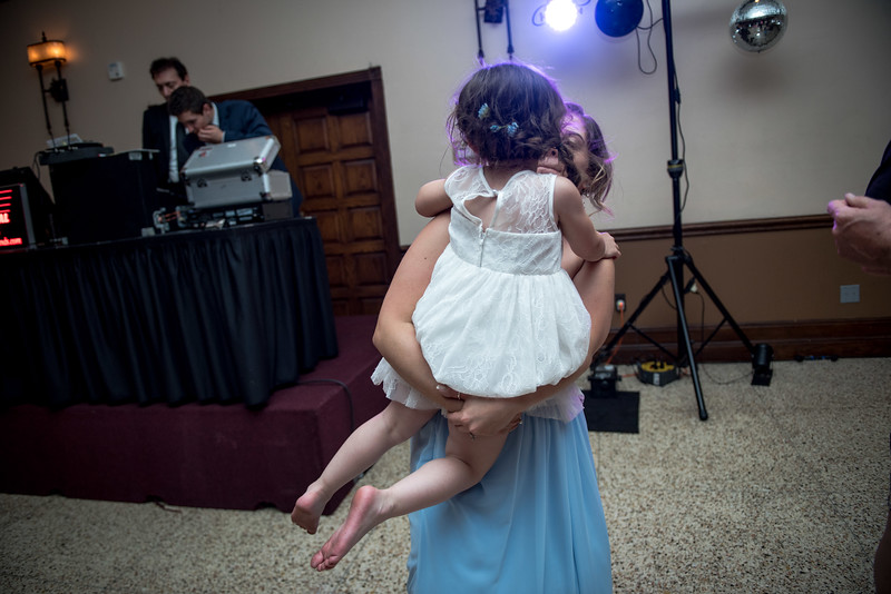 5-25-17 Kaitlyn & Danny Wedding Pt 2 371.jpg