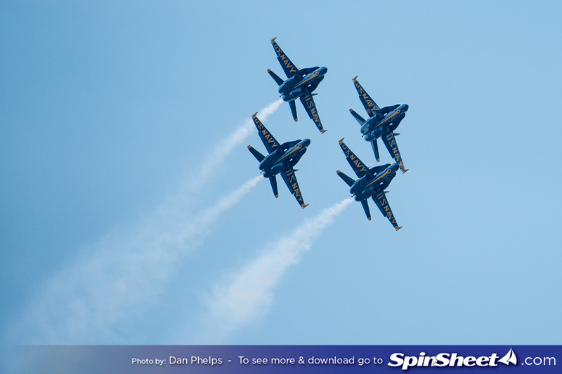 2016 Blue Angels-17.JPG
