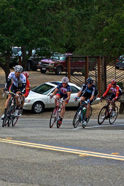 Tour of California_DSC0635.jpg