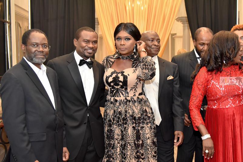 Olawumi's 50th birthday 804.jpg