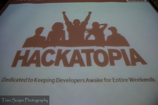 20120609-10 Hackatopia