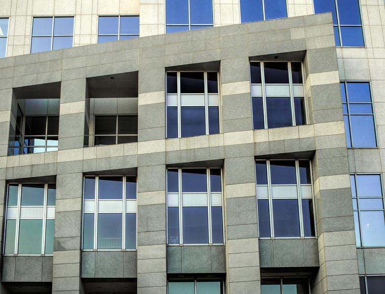 Richmond Architecture-.jpg