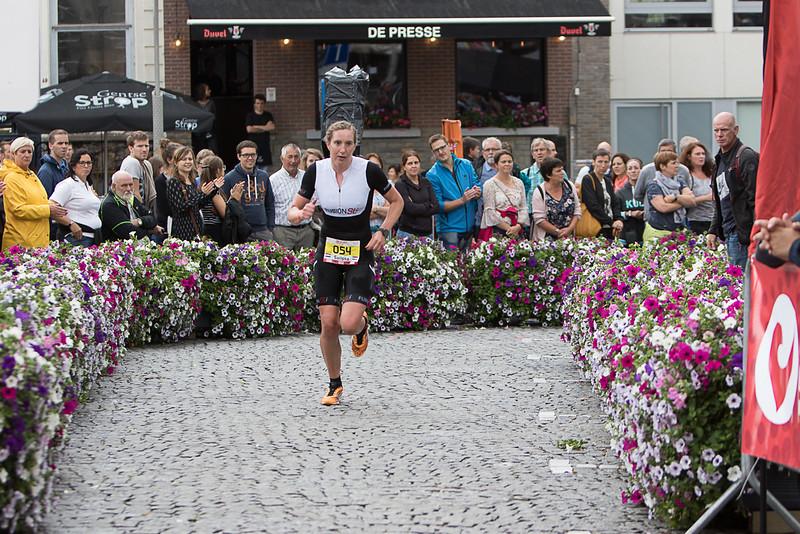 challenge-geraardsbergen-Stefaan-0956.jpg