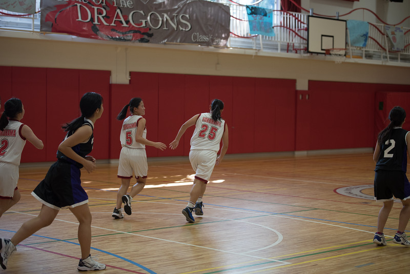 JV_Basketball_wjaa-4637.jpg
