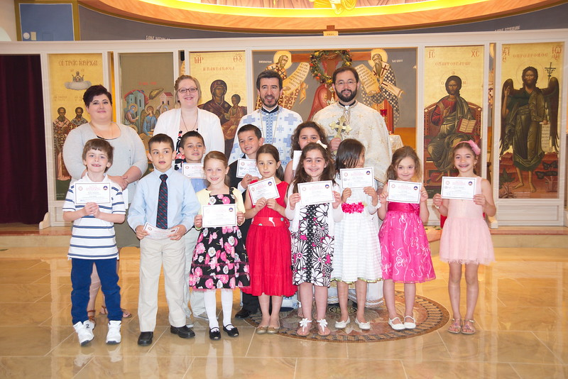 2014-05-25-Church-School-Graduation_013.jpg