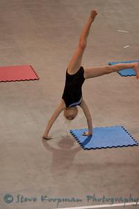2010 Stephanie Performance Day