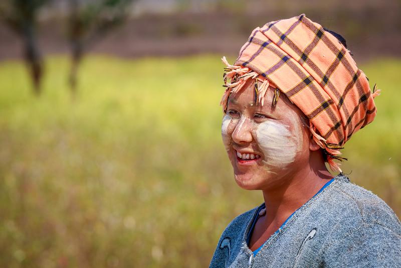 145-Burma-Myanmar.jpg