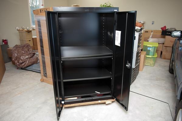 2014.03.20 Sandusky Mobile Storage Cabinets