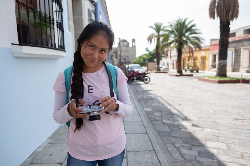 Jay Waltmunson Photography - Street Photography Camp Oaxaca 2019 - 032 - (DSCF9015).jpg
