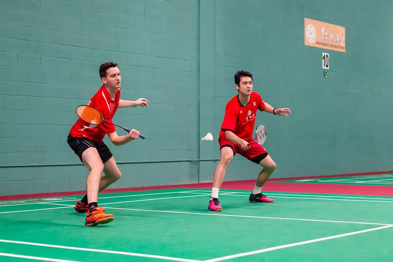 12.10.2019 - 396 - Mandarin Badminton Shoot.jpg