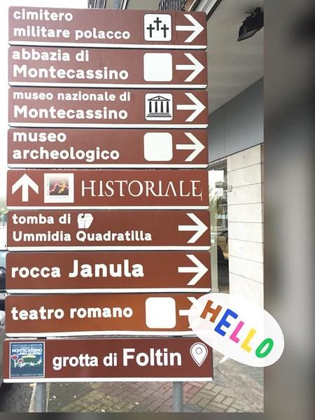 cartello turistico.jpg