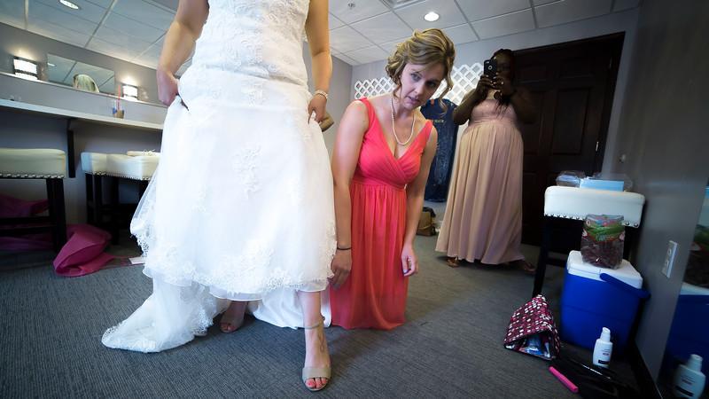 Laura & AJ Wedding (0179).jpg