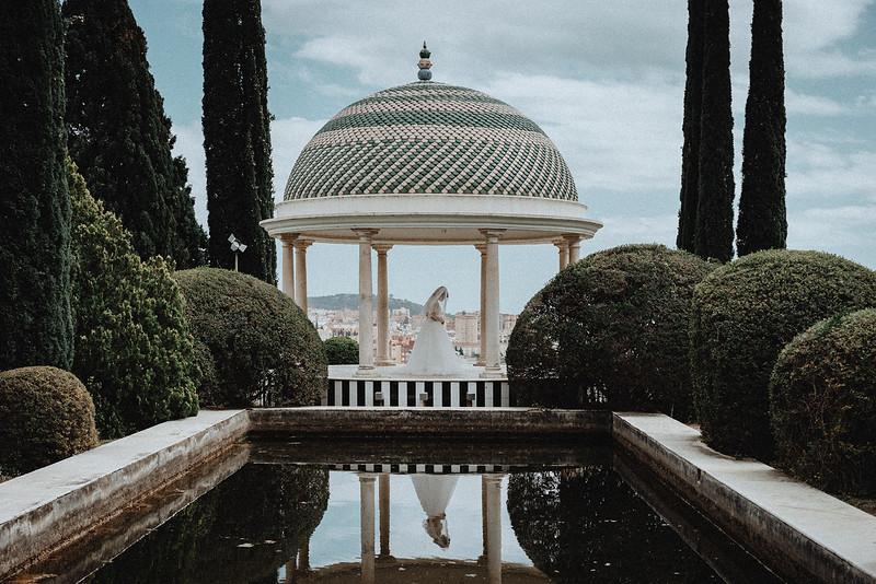 Tu-Nguyen-Destination-Wedding-Photography-Videography-Hochzeitsfotograaf-Ronda-Andalucia-Spain-Granada-Sierra-Nevada-Malaga-91 (2).jpg